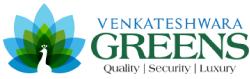Venkateshwara Green