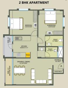 2bhk-floor1