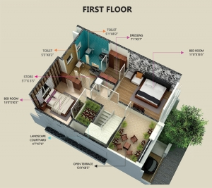 3bhk-first-3d-west1