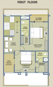 3bhk-first-east1