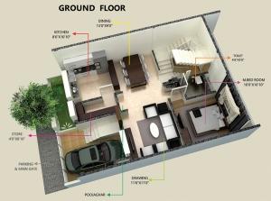 3bhk-ground-3d-east1