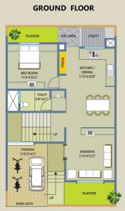 3bhk-ground-west1