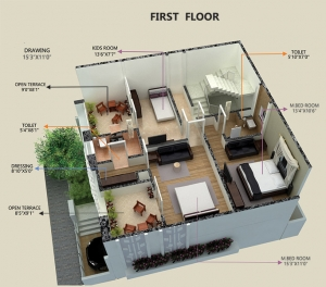 4bhk-first-3d-east1