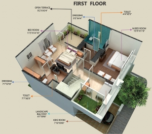 4bhk-first-3d-west1