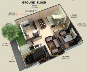 4bhk-ground-3d-east1
