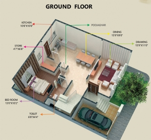 4bhk-ground-3d-west1