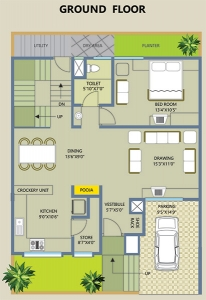 4bhk-ground-east1