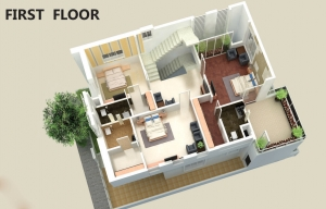 5bhk-first-east