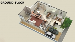 5bhk-ground-west