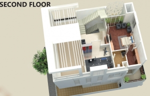 5bhk-second-east