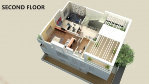 5bhk-second-west