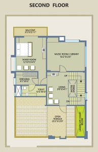 5bhk-second-west1