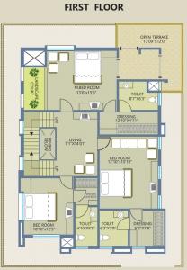 5first-floor