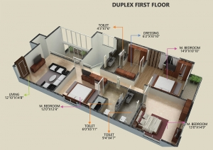 duplex-first-3d1