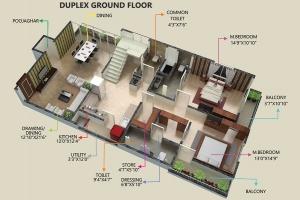 duplex-ground-3d1